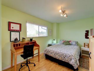 Photo 14: 4042 W 28TH Avenue in Vancouver: Dunbar House for sale (Vancouver West)  : MLS®# R2089247