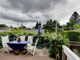 Photo 7: 4042 W 28TH Avenue in Vancouver: Dunbar House for sale (Vancouver West)  : MLS®# R2089247