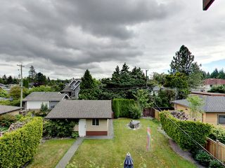Photo 18: 4042 W 28TH Avenue in Vancouver: Dunbar House for sale (Vancouver West)  : MLS®# R2089247