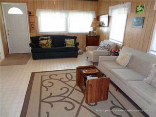Photo 20: 3 Ridge Avenue in Ramara: Brechin House (Bungalow) for sale : MLS®# X3552310