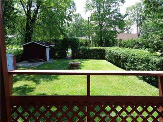 Photo 10: 3 Ridge Avenue in Ramara: Brechin House (Bungalow) for sale : MLS®# X3552310