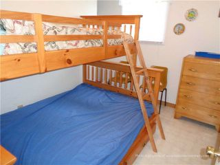 Photo 4: 3 Ridge Avenue in Ramara: Brechin House (Bungalow) for sale : MLS®# X3552310