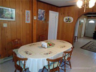Photo 18: 3 Ridge Avenue in Ramara: Brechin House (Bungalow) for sale : MLS®# X3552310