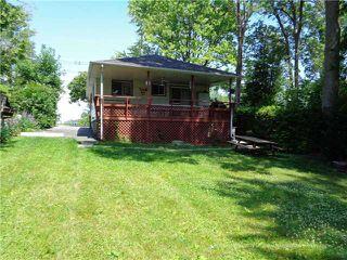 Photo 13: 3 Ridge Avenue in Ramara: Brechin House (Bungalow) for sale : MLS®# X3552310