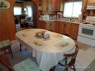 Photo 16: 3 Ridge Avenue in Ramara: Brechin House (Bungalow) for sale : MLS®# X3552310