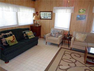 Photo 5: 3 Ridge Avenue in Ramara: Brechin House (Bungalow) for sale : MLS®# X3552310