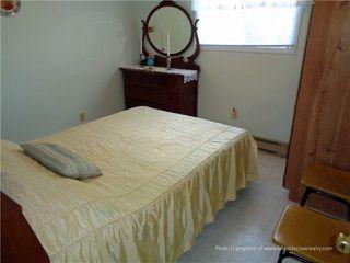 Photo 3: 3 Ridge Avenue in Ramara: Brechin House (Bungalow) for sale : MLS®# X3552310