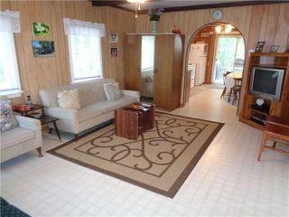 Photo 19: 3 Ridge Avenue in Ramara: Brechin House (Bungalow) for sale : MLS®# X3552310