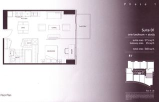 Photo 16: 711 25 Capreol Court in Luna Vista: Home for sale