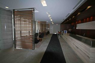Photo 14: 711 25 Capreol Court in Luna Vista: Home for sale