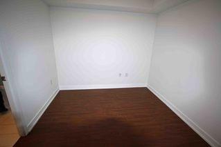 Photo 10: 711 25 Capreol Court in Luna Vista: Home for sale