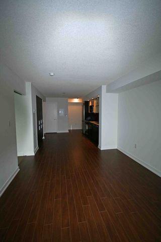 Photo 5: 711 25 Capreol Court in Luna Vista: Home for sale