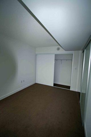 Photo 9: 711 25 Capreol Court in Luna Vista: Home for sale