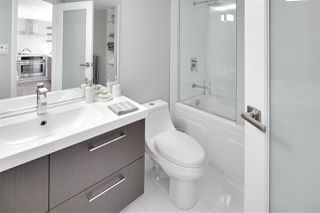 "Photo 14: 1602 1500 HOWE Street in Vancouver: Yaletown Condo for sale in ""THE DISCOVERY"" (Vancouver West)  : MLS®# R2101112"