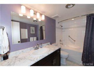 Photo 12: 401 1875 Lansdowne Rd in VICTORIA: SE Camosun Condo for sale (Saanich East)  : MLS®# 740389