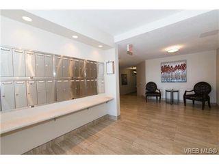 Photo 18: 401 1875 Lansdowne Rd in VICTORIA: SE Camosun Condo for sale (Saanich East)  : MLS®# 740389