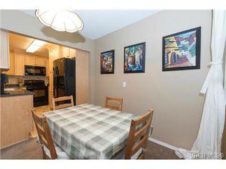 Photo 6: 401 1875 Lansdowne Rd in VICTORIA: SE Camosun Condo for sale (Saanich East)  : MLS®# 740389
