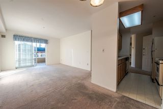 "Photo 4: 310 2239 152 Street in Surrey: Sunnyside Park Surrey Condo for sale in ""Semiahmoo Estates"" (South Surrey White Rock)  : MLS®# R2107056"