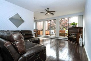 "Photo 3: 7 10200 4TH Avenue in Richmond: Steveston North Townhouse for sale in ""MANOAH VILLAGE"" : MLS®# R2114462"