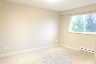 Photo 13: 19481 118B Avenue in Pitt Meadows: Central Meadows House for sale : MLS®# R2118780