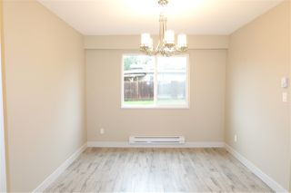 Photo 10: 19481 118B Avenue in Pitt Meadows: Central Meadows House for sale : MLS®# R2118780
