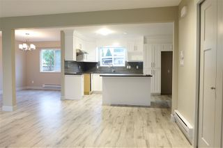 Photo 3: 19481 118B Avenue in Pitt Meadows: Central Meadows House for sale : MLS®# R2118780