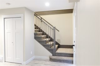 Photo 12: 19481 118B Avenue in Pitt Meadows: Central Meadows House for sale : MLS®# R2118780