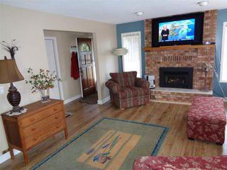 "Photo 2: 27B 7001 EDEN Drive in Sardis: Sardis West Vedder Rd Townhouse for sale in ""EDENBANK"" : MLS®# R2121288"