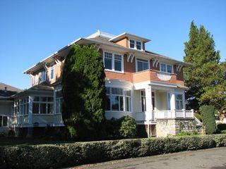 "Photo 9: 27B 7001 EDEN Drive in Sardis: Sardis West Vedder Rd Townhouse for sale in ""EDENBANK"" : MLS®# R2121288"