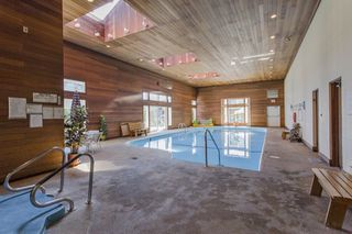 "Photo 7: 27B 7001 EDEN Drive in Sardis: Sardis West Vedder Rd Townhouse for sale in ""EDENBANK"" : MLS®# R2121288"