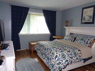 "Photo 3: 27B 7001 EDEN Drive in Sardis: Sardis West Vedder Rd Townhouse for sale in ""EDENBANK"" : MLS®# R2121288"