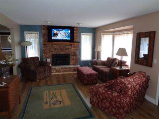 "Photo 1: 27B 7001 EDEN Drive in Sardis: Sardis West Vedder Rd Townhouse for sale in ""EDENBANK"" : MLS®# R2121288"