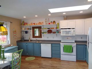 "Photo 5: 27B 7001 EDEN Drive in Sardis: Sardis West Vedder Rd Townhouse for sale in ""EDENBANK"" : MLS®# R2121288"