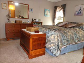 Photo 14: 3 NATURE Drive in Ste Anne: R06 Residential for sale : MLS®# 1630061