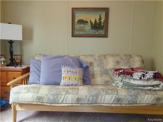Photo 15: 3 NATURE Drive in Ste Anne: R06 Residential for sale : MLS®# 1630061