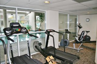 """Photo 16: 303 3190 GLADWIN Road in Abbotsford: Central Abbotsford Condo for sale in """"Regency Park"""" : MLS®# R2126083"""