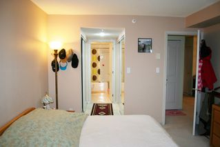 """Photo 10: 303 3190 GLADWIN Road in Abbotsford: Central Abbotsford Condo for sale in """"Regency Park"""" : MLS®# R2126083"""