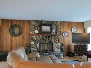 Photo 4: 1643 CHICKADEE ROAD in : Valleyview House for sale (Kamloops)  : MLS®# 137955
