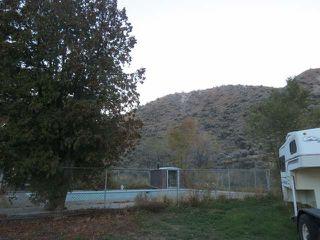 Photo 13: 1643 CHICKADEE ROAD in : Valleyview House for sale (Kamloops)  : MLS®# 137955