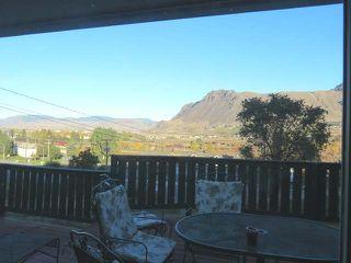 Photo 19: 1643 CHICKADEE ROAD in : Valleyview House for sale (Kamloops)  : MLS®# 137955
