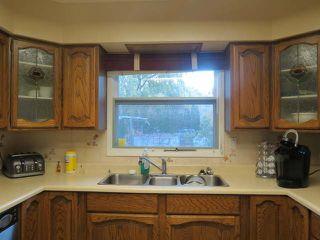 Photo 18: 1643 CHICKADEE ROAD in : Valleyview House for sale (Kamloops)  : MLS®# 137955