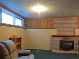 Photo 24: 1643 CHICKADEE ROAD in : Valleyview House for sale (Kamloops)  : MLS®# 137955