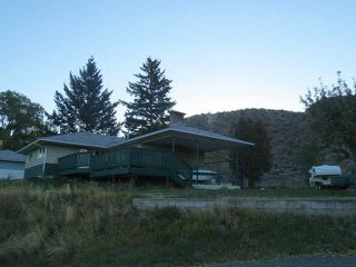 Photo 14: 1643 CHICKADEE ROAD in : Valleyview House for sale (Kamloops)  : MLS®# 137955