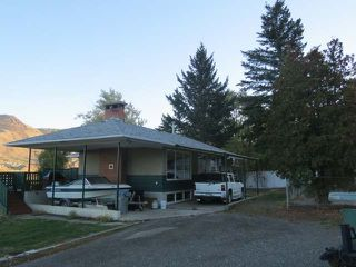 Photo 17: 1643 CHICKADEE ROAD in : Valleyview House for sale (Kamloops)  : MLS®# 137955