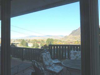 Photo 20: 1643 CHICKADEE ROAD in : Valleyview House for sale (Kamloops)  : MLS®# 137955
