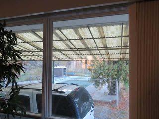 Photo 11: 1643 CHICKADEE ROAD in : Valleyview House for sale (Kamloops)  : MLS®# 137955