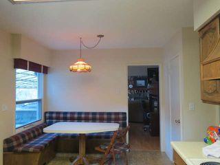 Photo 9: 1643 CHICKADEE ROAD in : Valleyview House for sale (Kamloops)  : MLS®# 137955