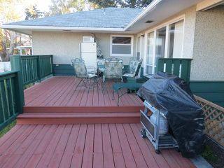 Photo 3: 1643 CHICKADEE ROAD in : Valleyview House for sale (Kamloops)  : MLS®# 137955