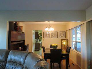 Photo 7: 1643 CHICKADEE ROAD in : Valleyview House for sale (Kamloops)  : MLS®# 137955