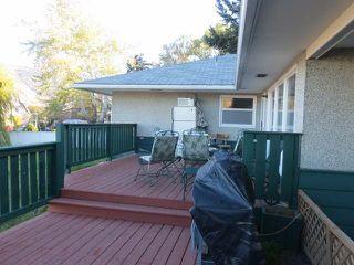 Photo 27: 1643 CHICKADEE ROAD in : Valleyview House for sale (Kamloops)  : MLS®# 137955